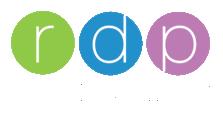 RDP Newmans Logo